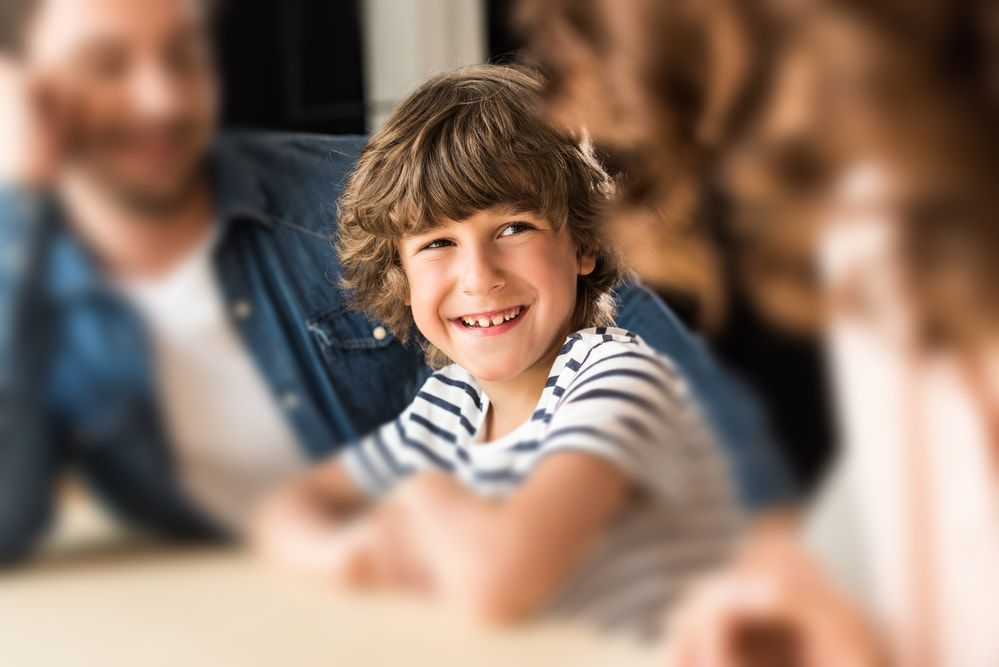 Seattle divorce and co-parent counseling and support